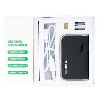 ZTC Smoke iThor Pro 650 mah Device