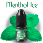 Sapphyre Drops Menthol Ice 5ml