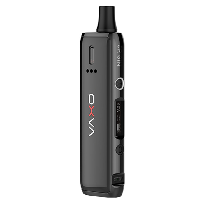 OxVa Origin Kit
