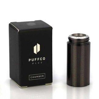Puffco Puffco Plus Replacement Heating Chamber