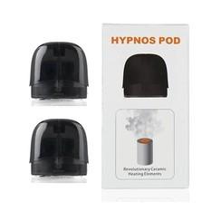 Lincig Hypnos 2 Pack Replacment Pod