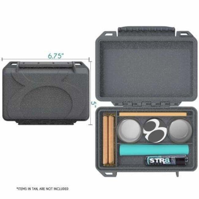 STR8 Mini Roll Kit