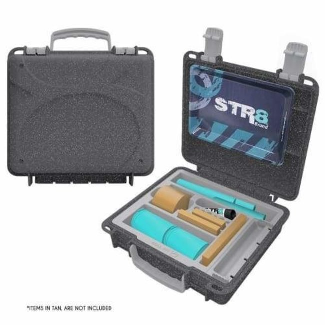 STR8 Roll Kit V3