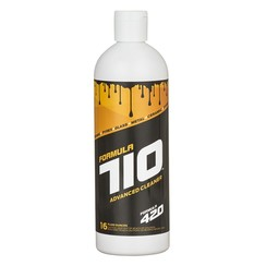 Fomula 710 Advanced Cleaner 16oz