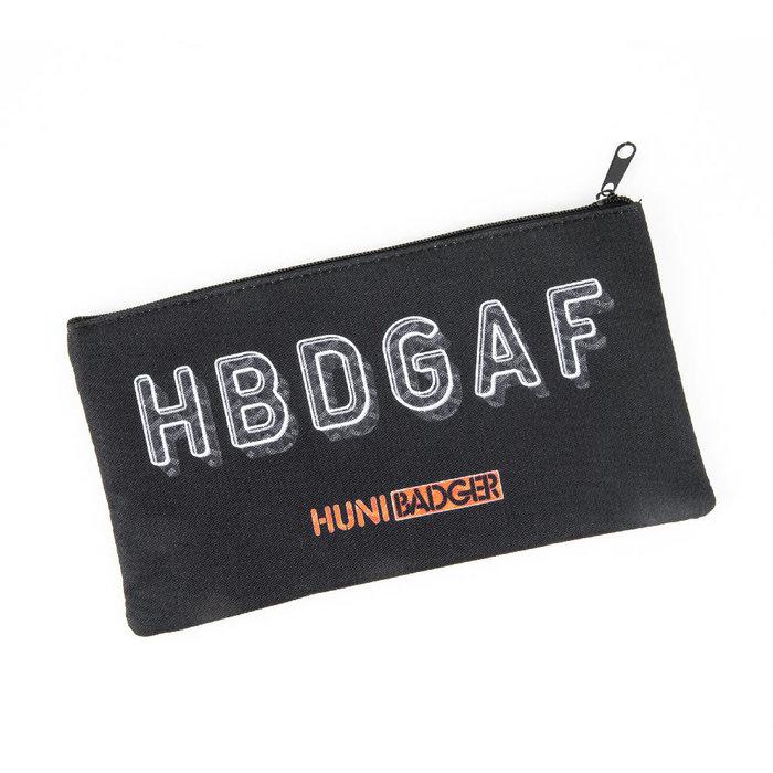 Huni Badger Huni Bag