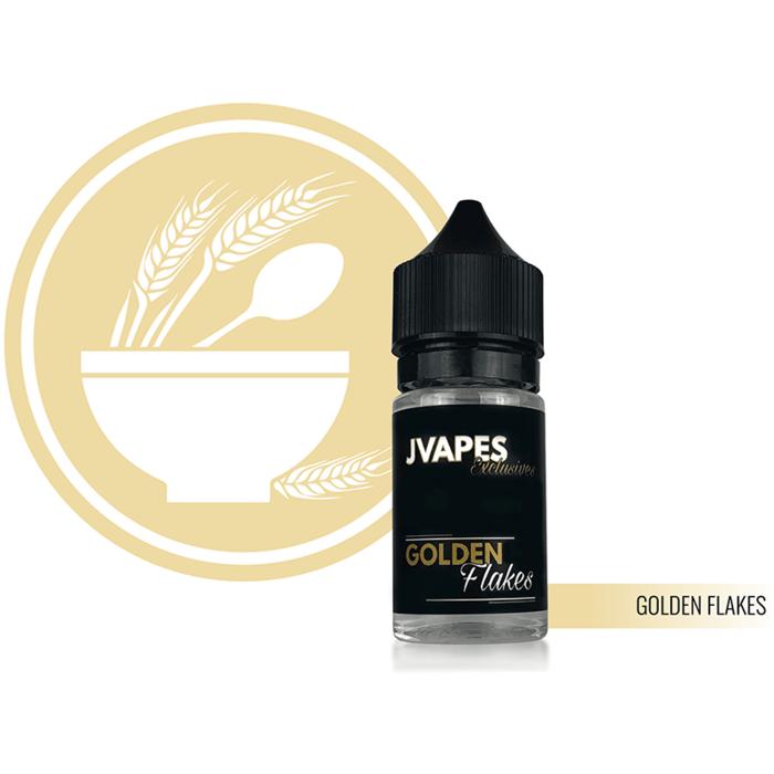 JVapes 60 ml