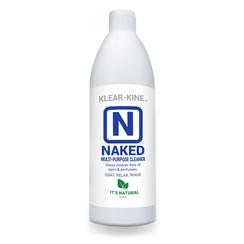 Klear Kryptonite Naked Cleaner 16 oz