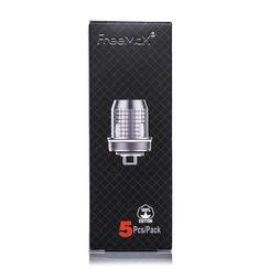Freemax Fireluke Max X4 Mesh Coil 0.15ohm 50-100W