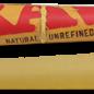 Raw Classic Supernatural Cone