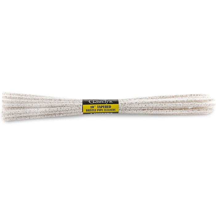 """Randy's 10"""" Extra Long Pipe Cleaners 24 Pieces"""