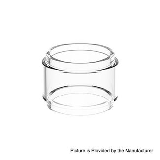 OFRF OFRF NexMESH Replacement Glass 5ml