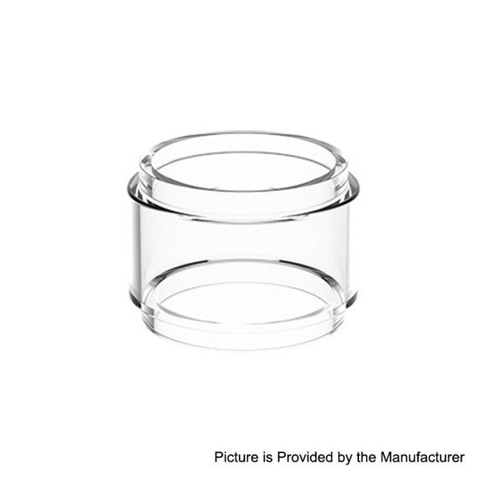 OFRF NexMESH Replacement Glass 5ml