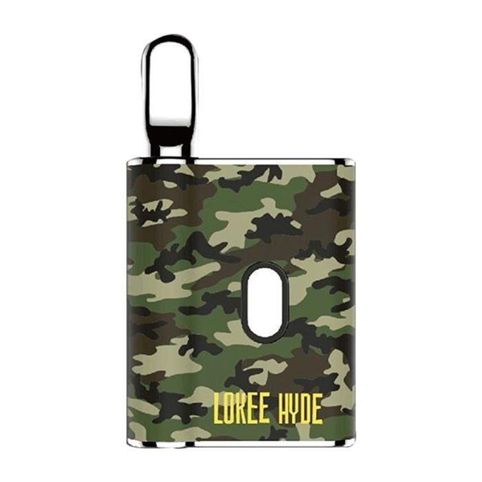 Lokee Hyde Discrete Device