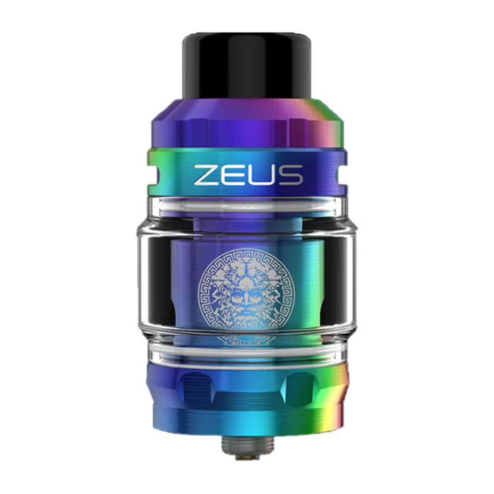 GeekVape Zeus 5ml Sub Ohm Tank