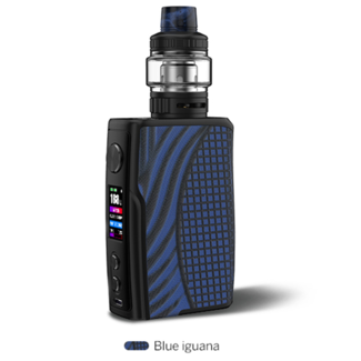 Vandy Vape Vandy Vape Swell 188W Kit