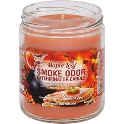 Smoke Odor Exterminator Candles 13 oz