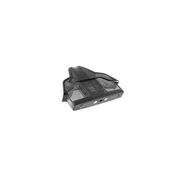 Nemovape N7 Replacement Pod Cartridge 1pc/pack