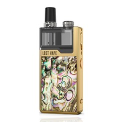 Lost Vape Orion 40w DNA Go Mod Only