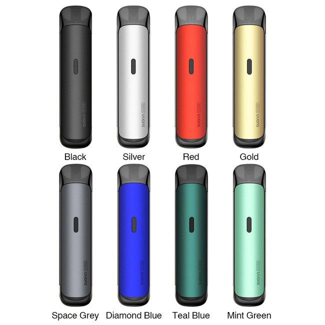 Suorin Shine 700 mah 2 ml Kit