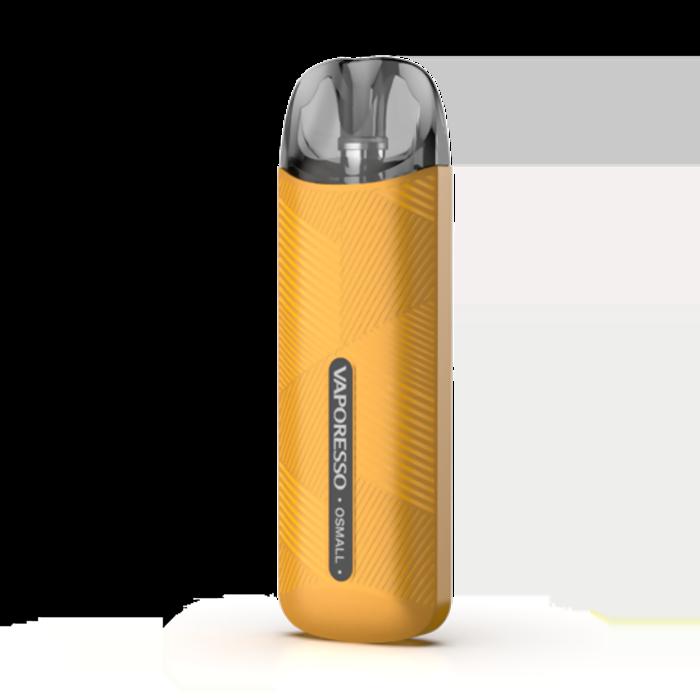 Vaporesso OSMALL 2 ml 350 mah Kit