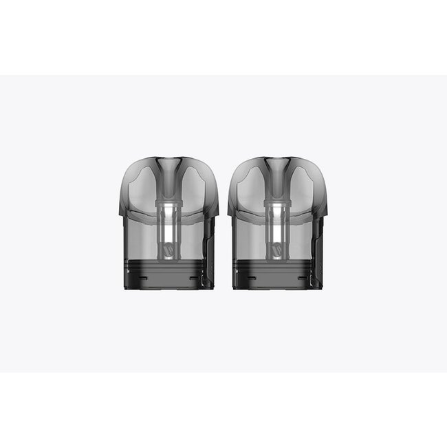 Vaporesso Vaporesso OSMALL 2 Pack Replacement Pod