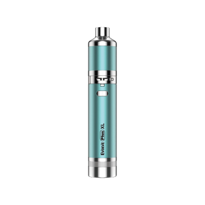 Yocan 2020 Evolve Plus XL