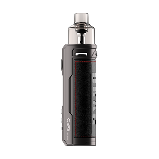 VooPoo VooPoo Drag X 80 watt Kit