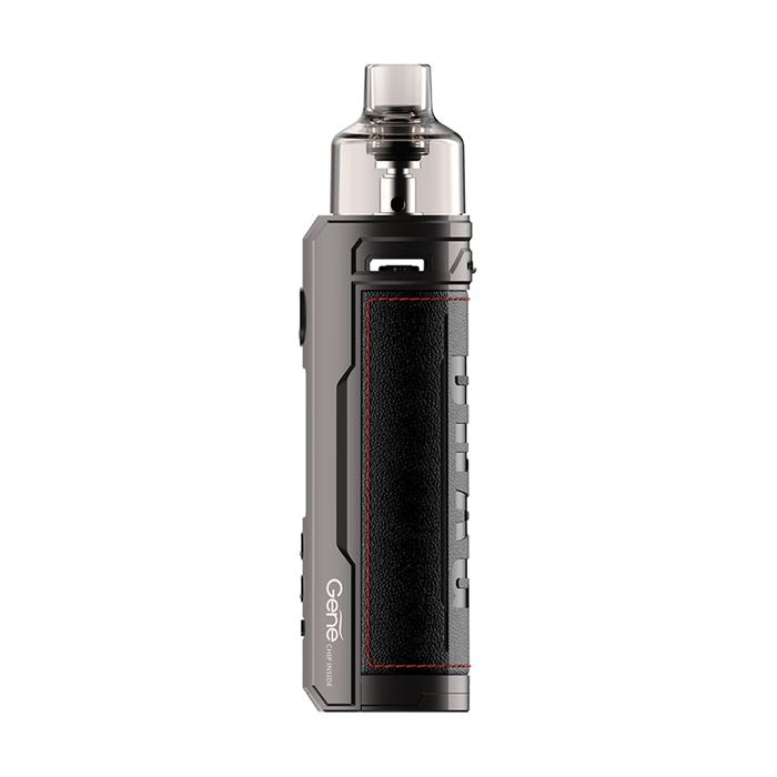VooPoo Drag X 80 watt Kit