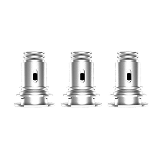 Suorin Suorin Elite 3 Pack Replacement Coils