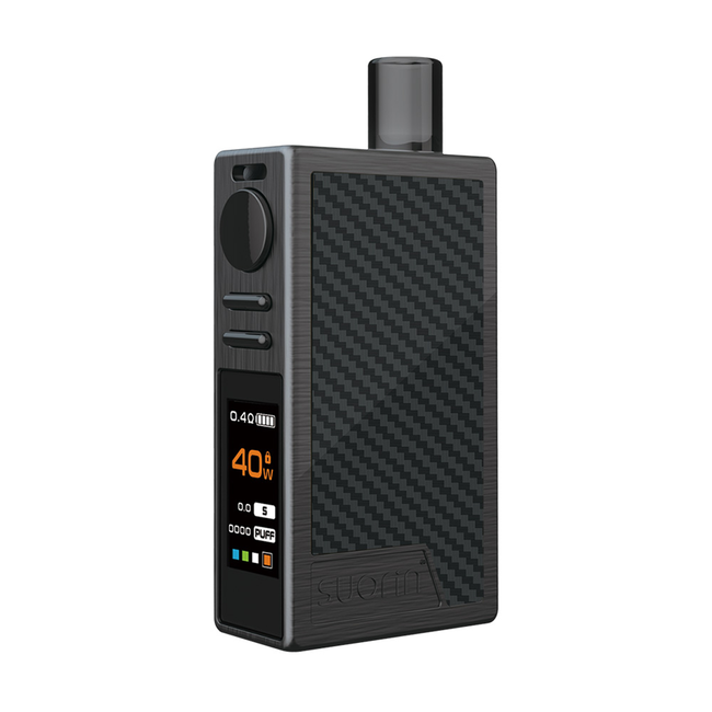 Suorin Suorin Elite 40 Watt Pod Kit