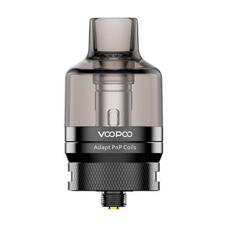 VooPoo VooPoo PnP Pod Tank [510 Style]