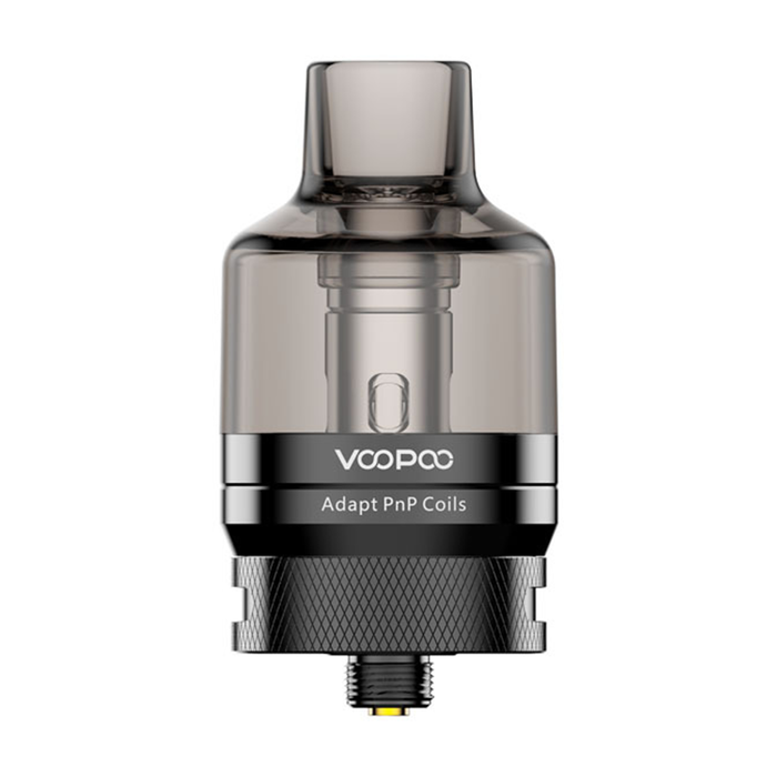 VooPoo PnP Pod Tank [510 Style]