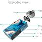 Suorin Elite 40 Watt Pod Kit