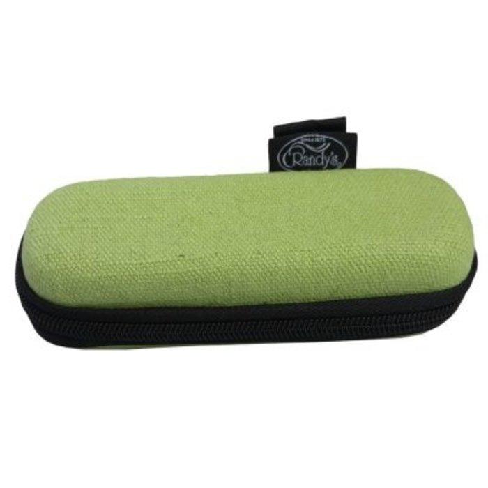 Randy's Hemp Storage Shield Go 2x6 Green