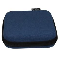 Randy's Hemp Storage Shield Go 6x6 Blue
