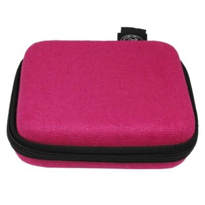 Randy's Hemp Storage Shield Go 6x6 Pink
