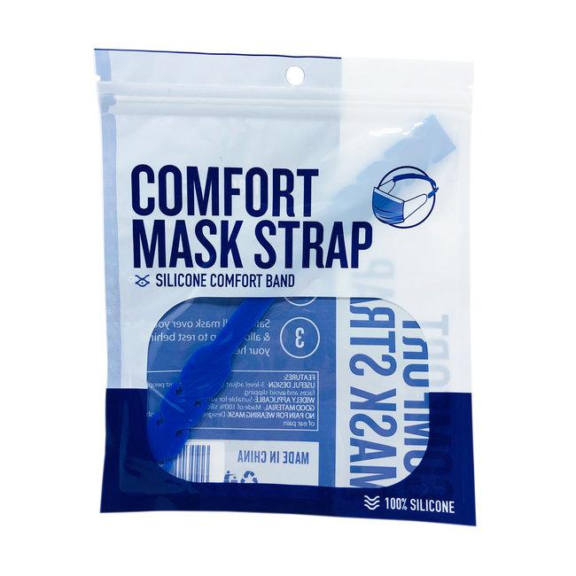 Comfort Mask Strap Single