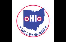 Ohio Valley Glass