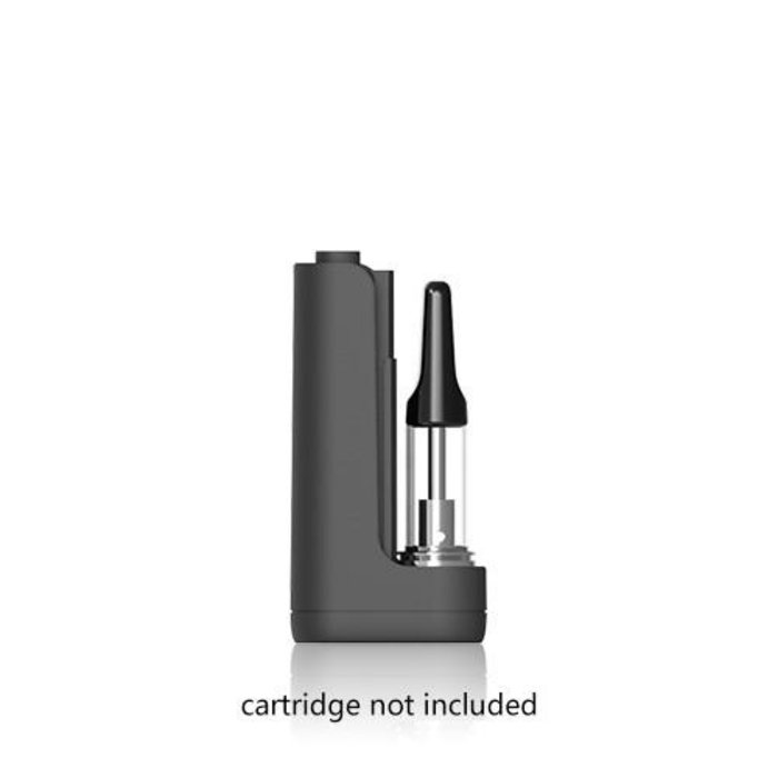 Cartisan Veil Single Cartridge 510 Device