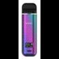 Smok Tech Novo X Kit