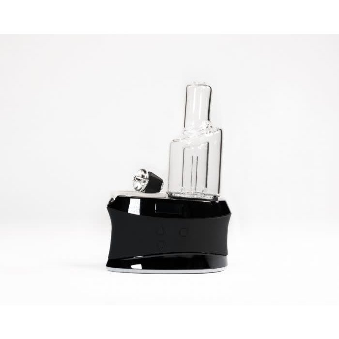 High Five Duo Portable Vaporizer