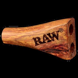 Raw RAW Double Barrel 1 1/4 Size