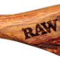 RAW Double Barrel King Size