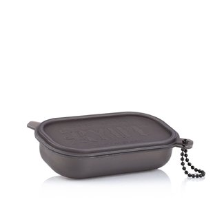 RYOT RYOT Keeper Large Keychain Container