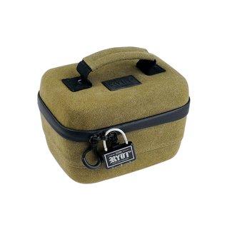 RYOT RYOT Small Safe Case Olive