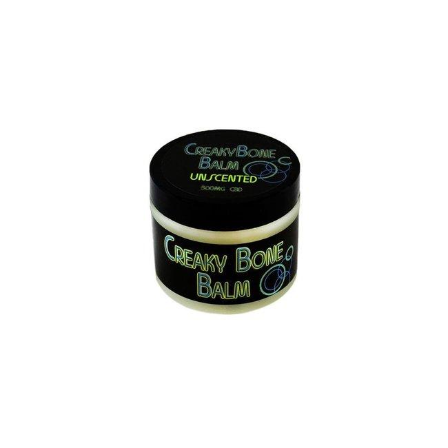 Reid's Weeds Creaky Bone Cream 1000 mg