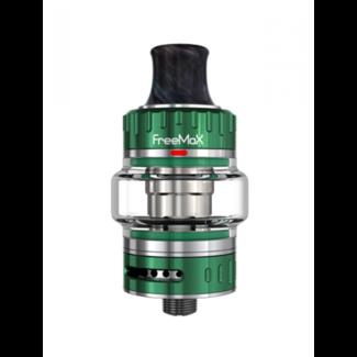 FreeMax FreeMax Fireluke 22 Tank [Salt Nicotine and Freebase Compatible]
