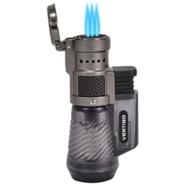 DynaVap Cyclone Triple Torch Lighter