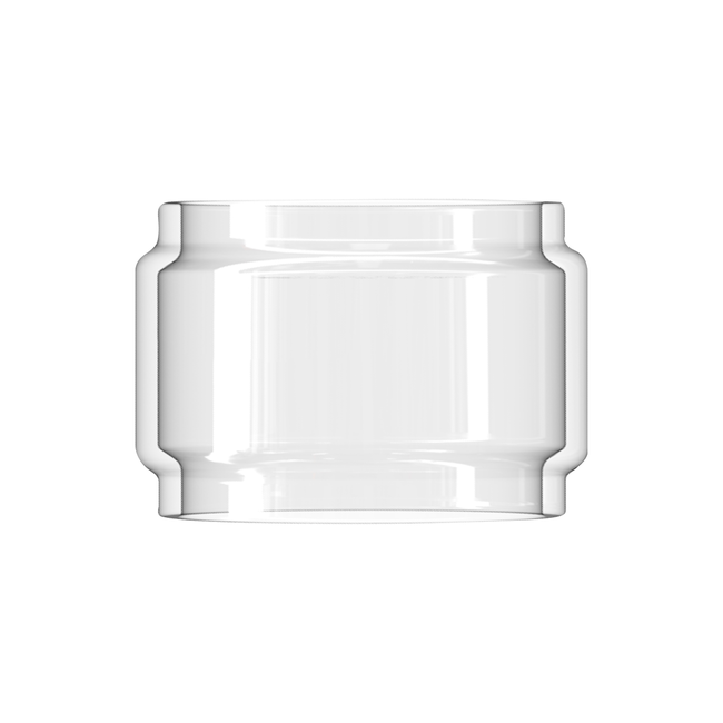 Horizontech Sakerz Glass