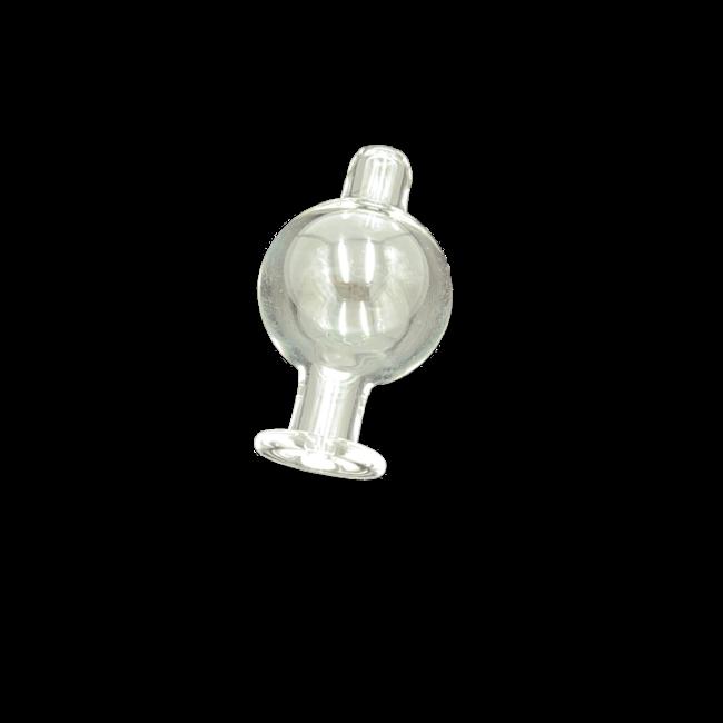 OVG Bubble Carb Cap